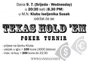 poker_susak_140709